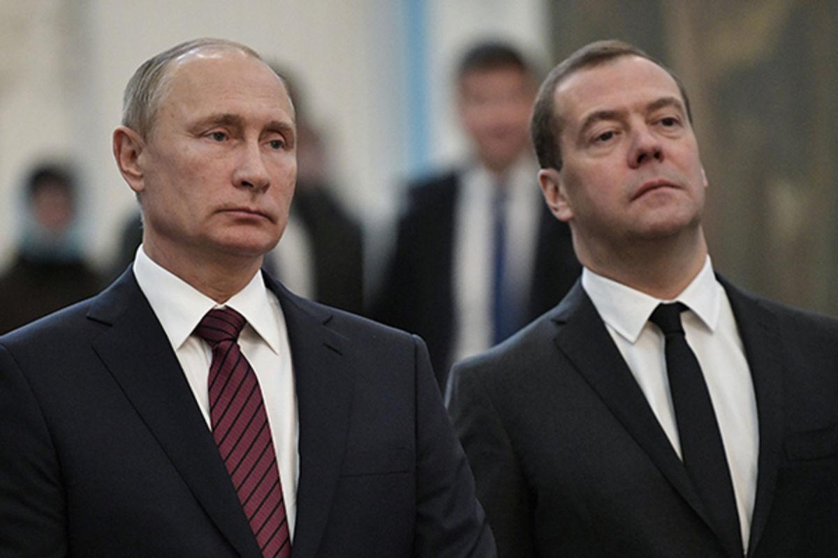 """""""Не только хамский наезд"""", - Климкин об опасности статьи Медведева по Украине"""