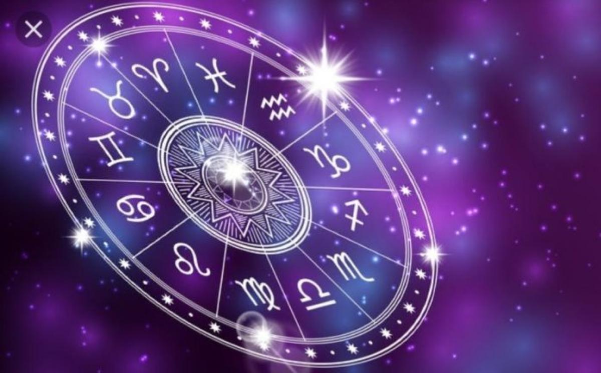 астрология, финансы, деньги, богатство, знаки зодиака, гороскоп на март, разбогатеет