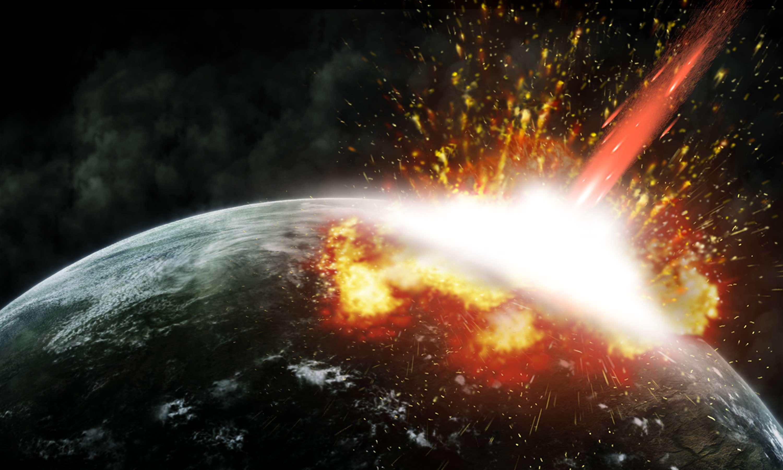 Конец света 22 марта: названа причина, которая может уничтожить Землю уже через 4 дня, это не Нибиру