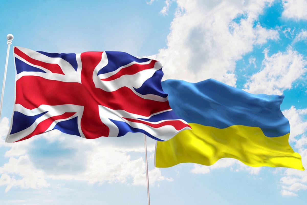 Warrier Watcher - 2021: под Киевом стартовали большие украино-британские учения ВВС