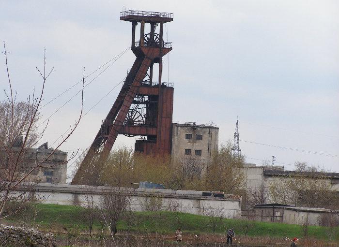 """Оккупированный Донецк может охватить мощный протест горняков шахты им. """"Скочинского""""- террористы """"ДНР"""" в панике: голодные угольщики на грани"""