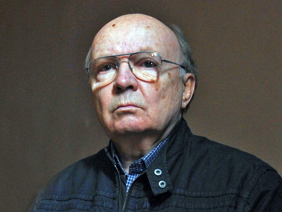 """Признание друга Андрея Мягкова: """"Последние годы были тяжелыми, он жил в нищите"""""""