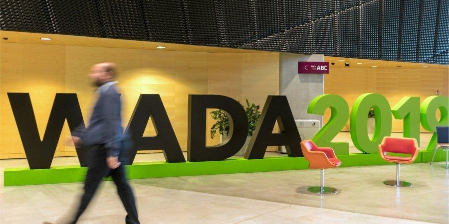 России грозят жесткие санкции от WADA: В администрацию Путина срочно вызваны главы спортивных федераций