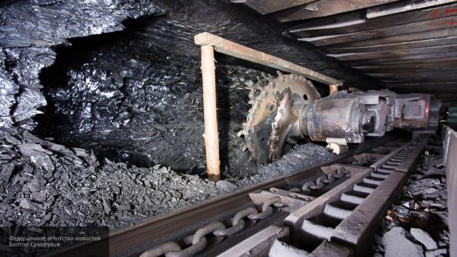 """В оккупированной Макеевке затопило шахту """"Горизонт"""": спасатели ищут пропавших"""