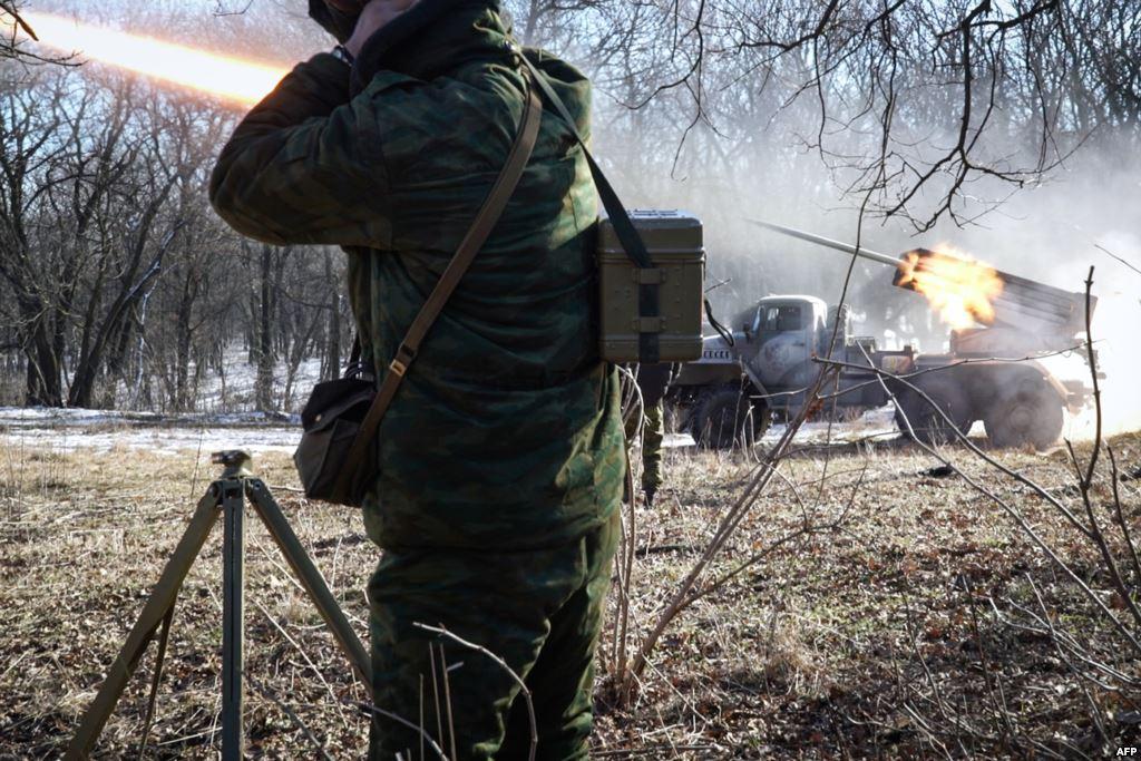 горловка, донецкая область, днр, восток украины, армия украины, тымчук