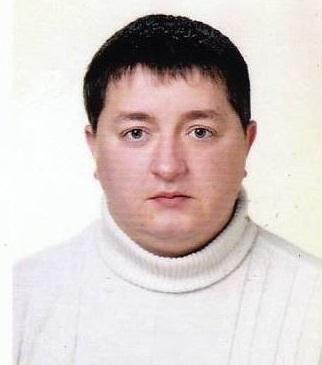 """""""Видел его в гробу и в белых тапочках"""", – в Сети рассказали о том, что ждет всех """"освободителей"""" Донбасса с российскими корнями - кадры"""