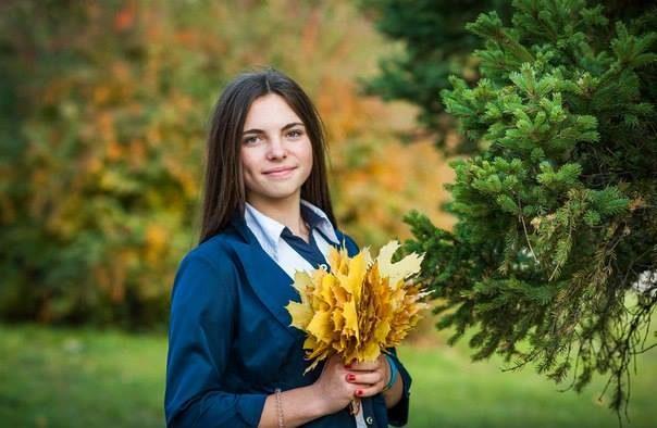 Виновный должен быть наказан: в ООН обсуждают гибель девочки на Донбассе от взрыва со стороны боевиков