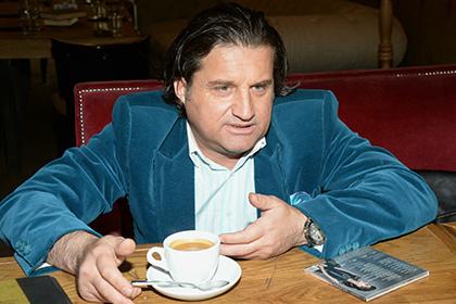 Кушанашвили: Слава Грузии, Слава Украине! Отпустите, бл**дь, женщину из тюрьмы, будьте отариками!