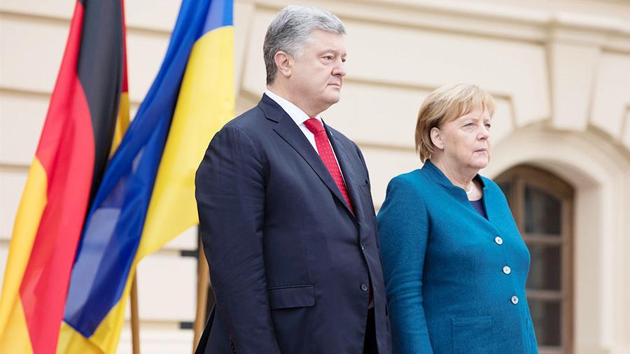 украина, германя, донбасс, крым, переговоры, ситуация, права человека, доказательства, документы, обязательства, политический компонент, кадры, смотреть видео