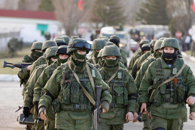 ходе картинка военного россии великолепные животные