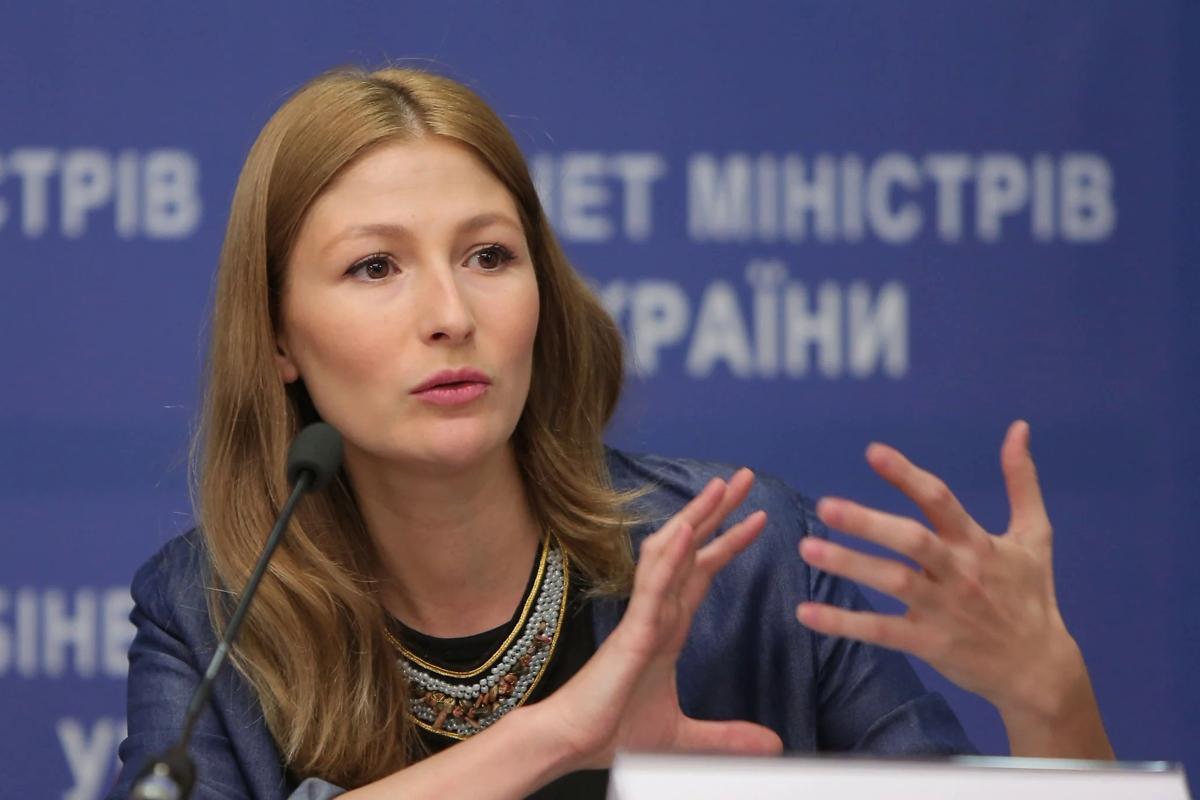 """В МИД Украины ответили Кремлю по поводу проблем Крыма: """"Это цена оккупации"""""""