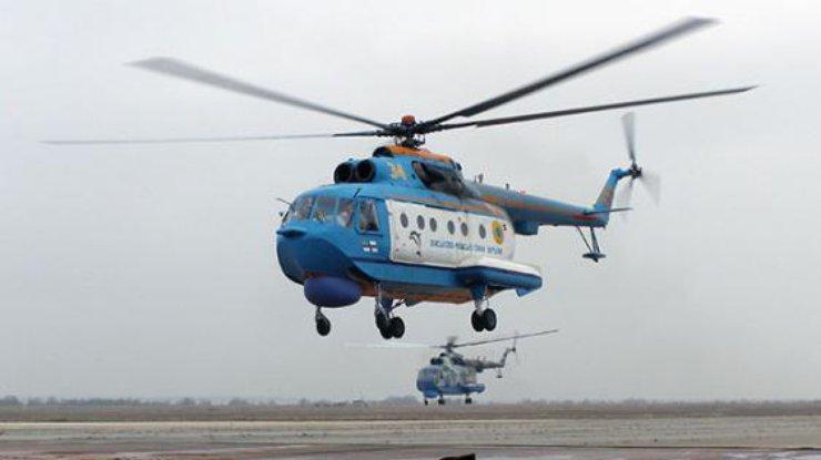 новости украины, новости крыма, сакская бригада, аннексия крыма, оккупация крыма