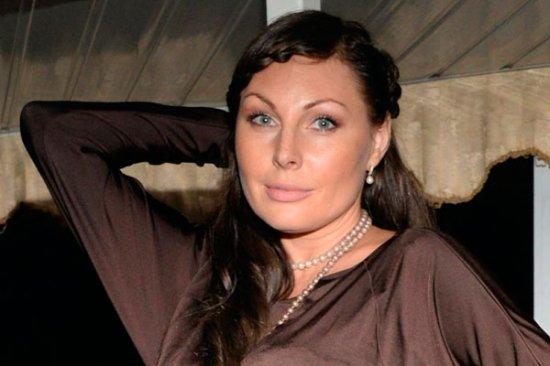 История с Натальей Бочкаревой и наркотиками получила продолжение: появилось интересное видео