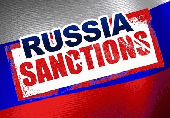 Официально: Сербия проигнорирует призыв ЕС и не станет вводить санкции против России