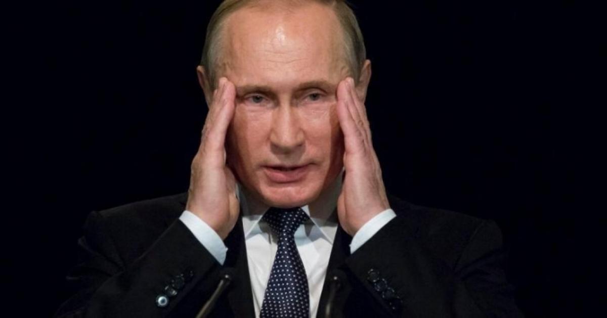"""""""В Москве паника: там не знают, что ждать от Байдена, точнее, знают, и это Кремль сильно пугает"""", - эксперт"""