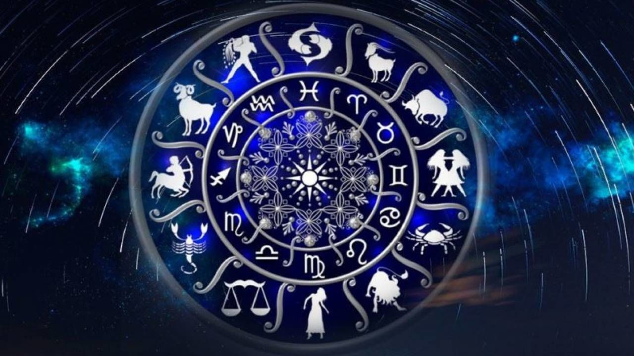 Знаменитый астролог рассказала, что ждет каждый знак зодиака в период с 11 по 17 октября