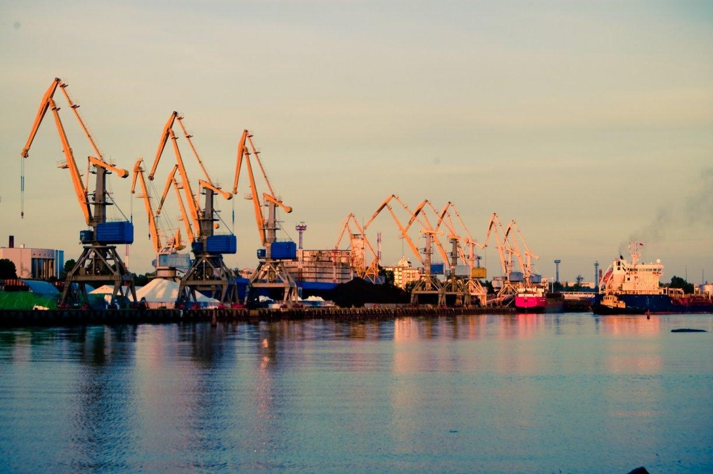 Стали известны подробности того, как Украина накажет Россию за провокации в Азовском море
