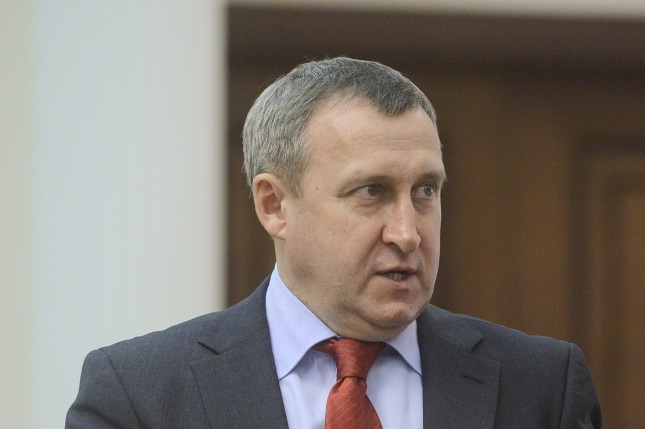 Посольство Украины в Польше сняло ролик к годовщине оккупации Крыма