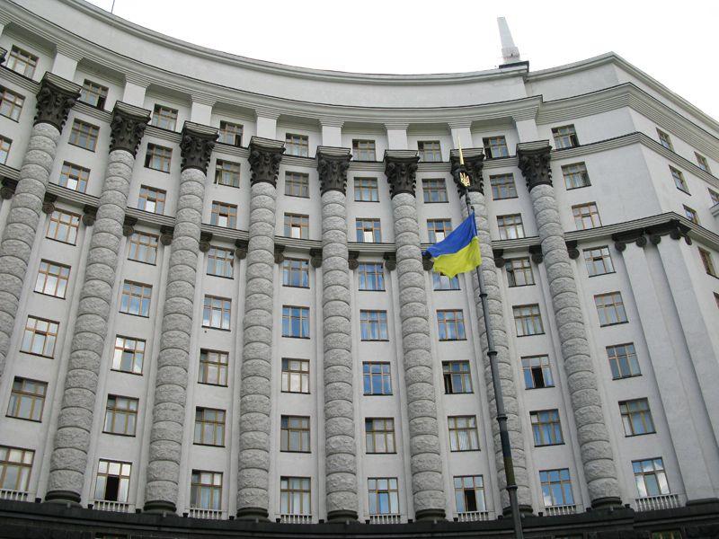 """Украину ждут однополые браки и партнерства: власти разрабатывают """"легализационный"""" законопроект"""