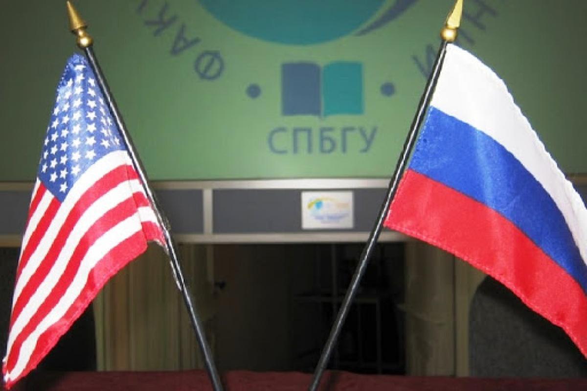 """""""Немедленно освободить"""", - на фоне обмена пленных на Донбассе США записали призыв к России"""