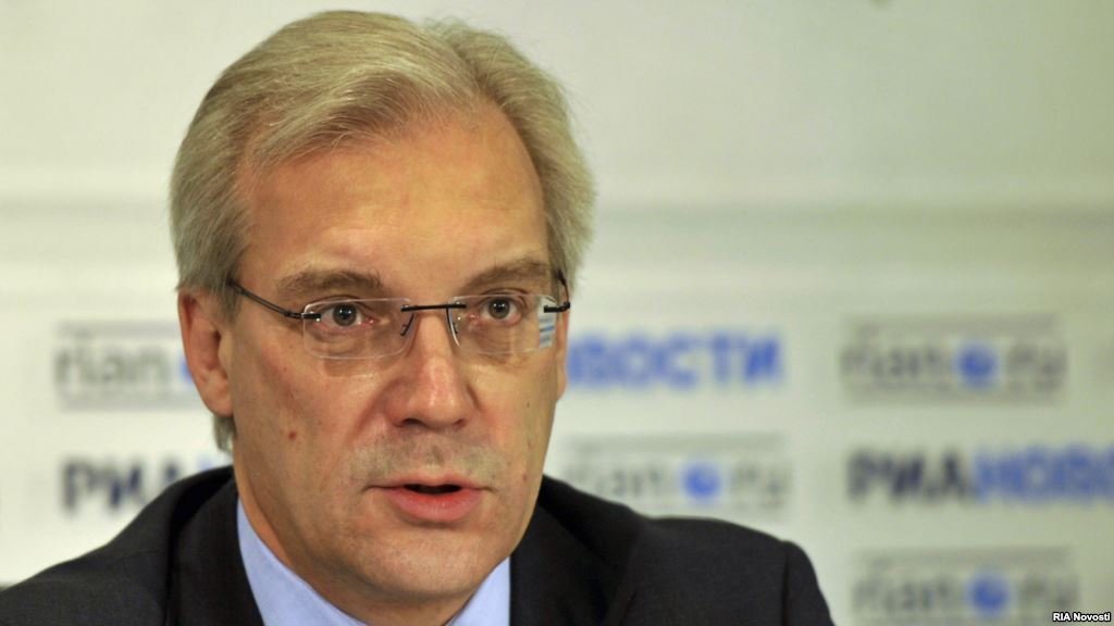 НАТО: У границы с Украиной сосредоточено 15 000 российских военных