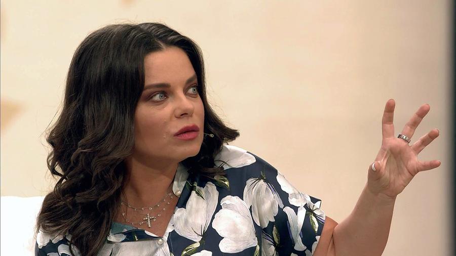 наташа королева, певица, тарзан, шоу-бизнес, кровоспускание, новости россии
