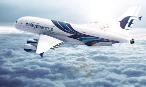 Тымчук: над Торезом сбит пассажирский самолет компании «Malaysia Airlines»