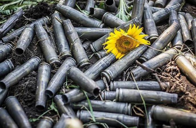 Попытка перемирия №14: озвучены результаты еще одной минской встречи по Донбассу