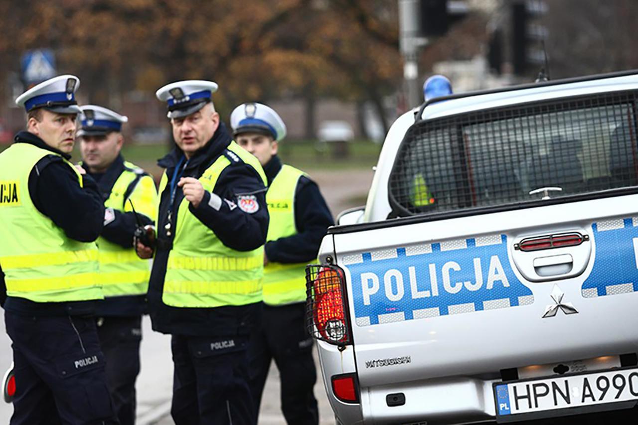Сдали свои: в Польше задержан местный житель, который активно работал на российскую разведку