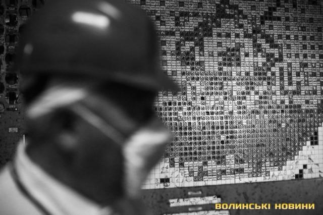 катастрофа, фото, чернобыль, атомная станция, чаэс, новости украины