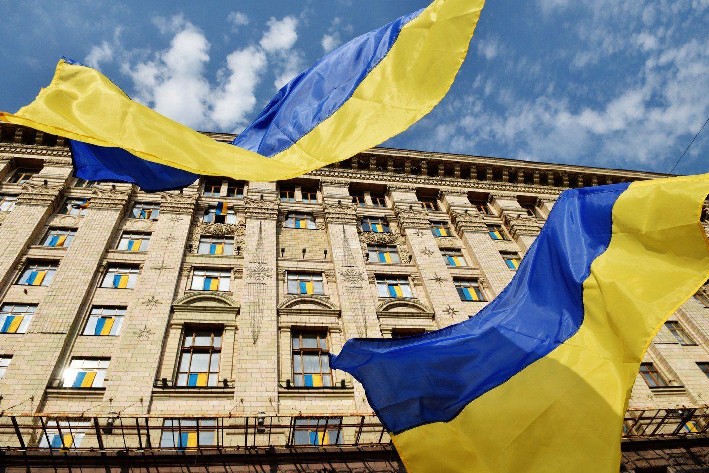 Санкции против ТОП-10 контрабандистов Украины: СМИ назвали фамилии