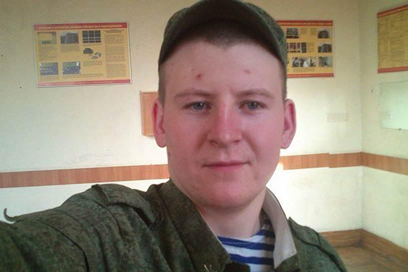 """О """"милосердии"""" Путина забудьте сразу, он своих в оккупированном Донбассе никогда не признает: в РФ рассказали, что может случиться с российским террористом Агеевым"""