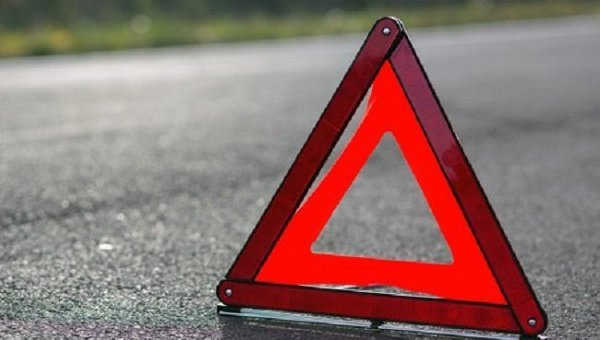 Смертоносное ДТП под Житомиром: три жертвы, двое пострадавших