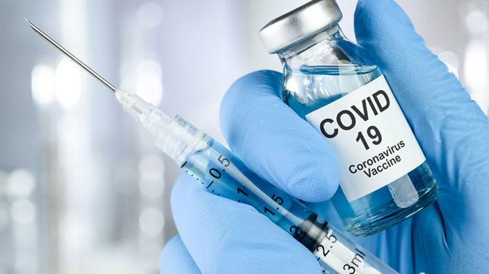 7 симптомов постковида, которые должны знать переболевшие коронавирусом