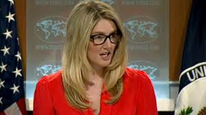 Харф, США, Сирия, ООН, Россия, удар, право