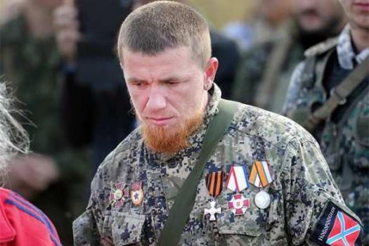 армия украины, всу, оос, донецк, днр, армия россии, потери, боевики, террористы, донбасс, лнр, луганск, главарь лнр, пасечник, главарь днр, пушилин, аэропорт донецка, аэропорт луганска, формула штайнмайера, паспорт россии