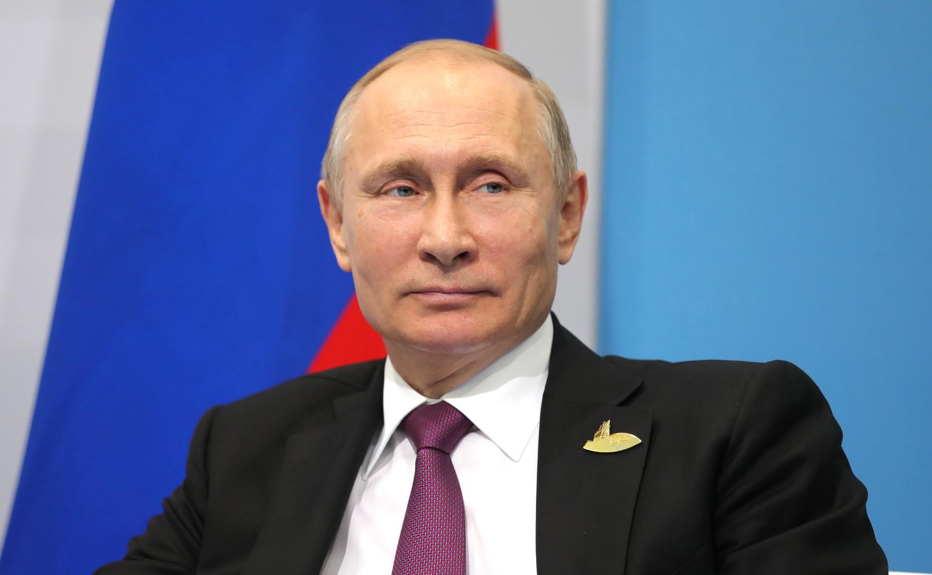 У Путина готова новая тактика против Украины: генерал предостерег Киев