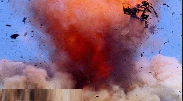 """ВСУ шквальным огнем остановили боевиков на Луганщине - в результаты боя у наемников """"ЛНР"""" тяжелые потери"""
