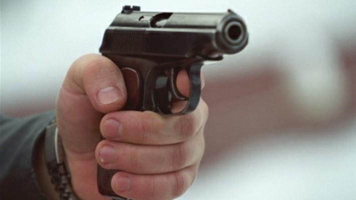 Беспредел на московском вокзале: помощник депутата устроил стрельбу и остался безнаказанным