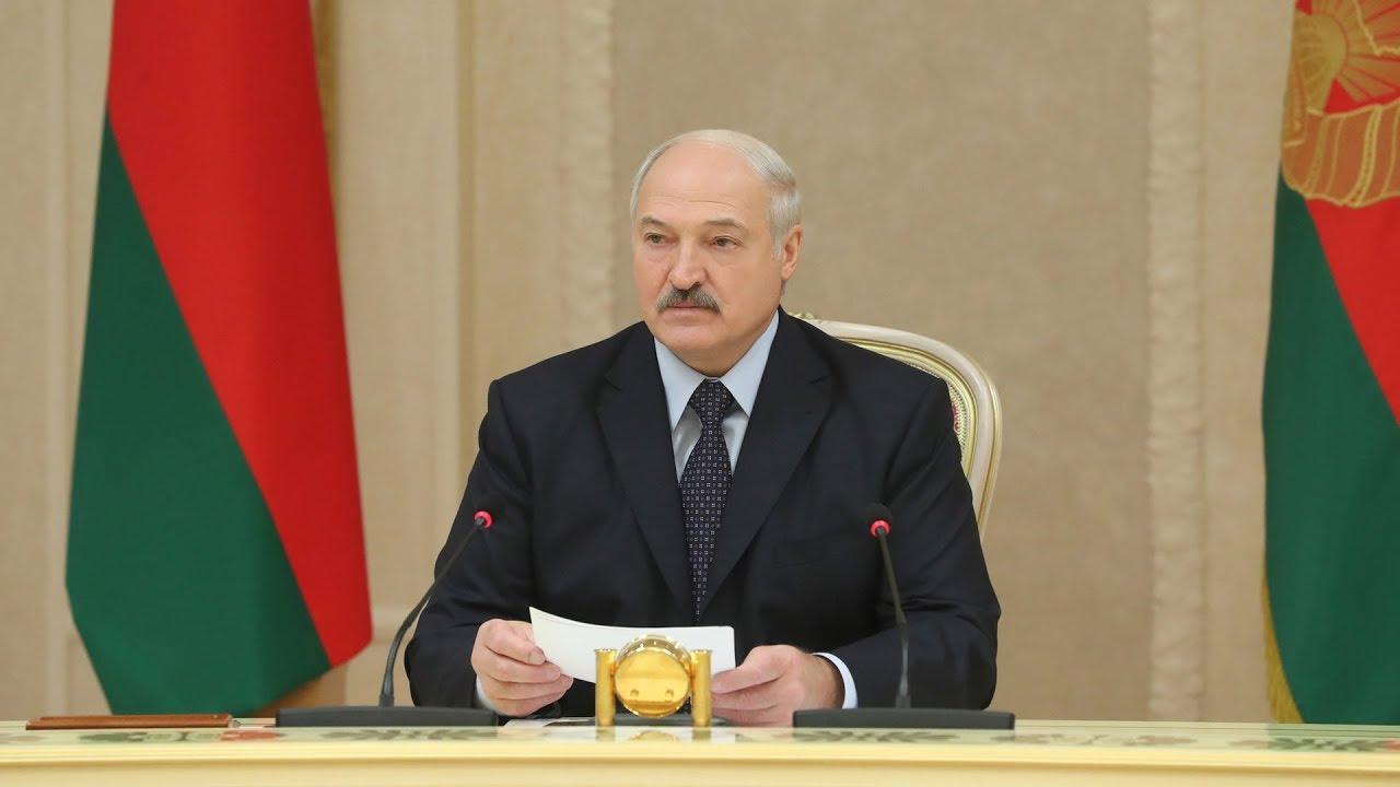 """Эксперт пояснил, зачем Кремль """"подсовывает"""" Украине Лукашенко"""