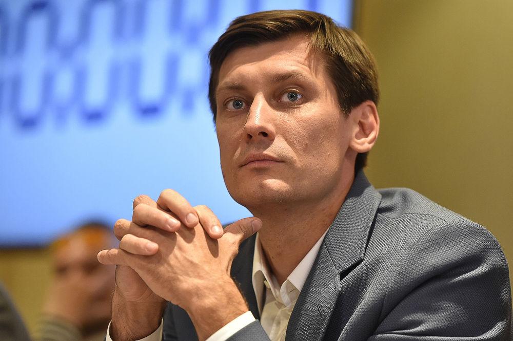 Россиян уже не остановить: Гудков о том, что будет с Навальным и Россией после акций протеста 23 января