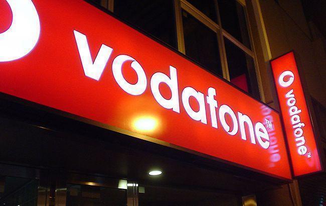 """""""Vodafone-Украина"""" может попасть под санкции в случае работы на оккупированных территориях Донбасса: в компании сделали важное заявление"""