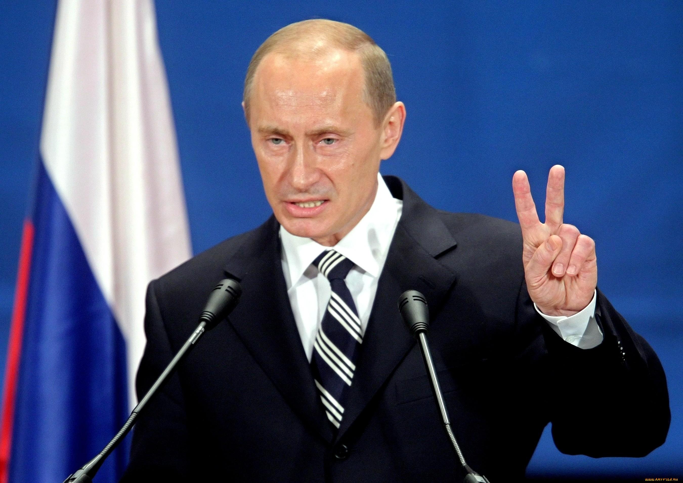 """Гужва, """"Страна.ua"""", """"Интер"""", УП и прочие """"НьюзВаны"""", послушайте: вы так сильно ненавидели Порошенко, что не заметили, как полюбили Путина, - Швец"""