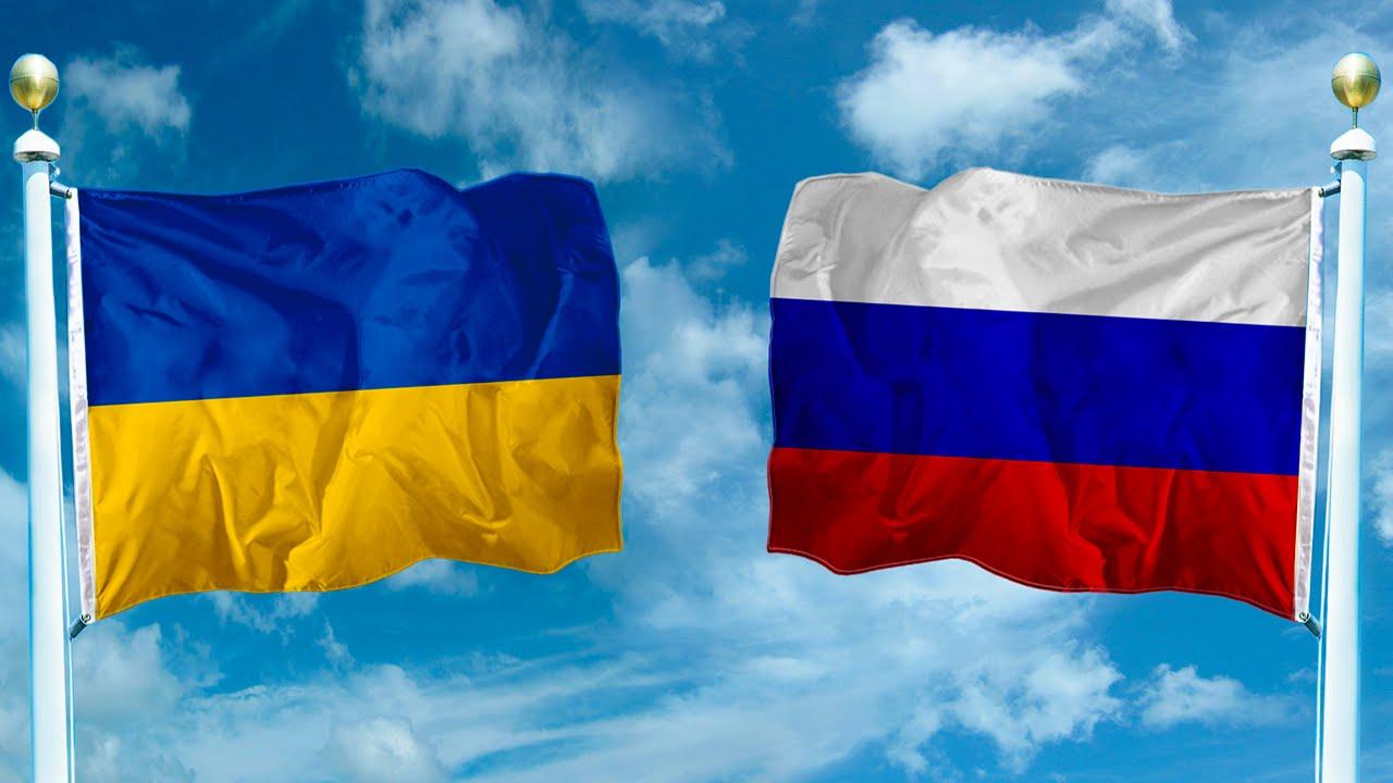 Украина, Россия, Отношение, Опрос, Белоруссия, Статистика.