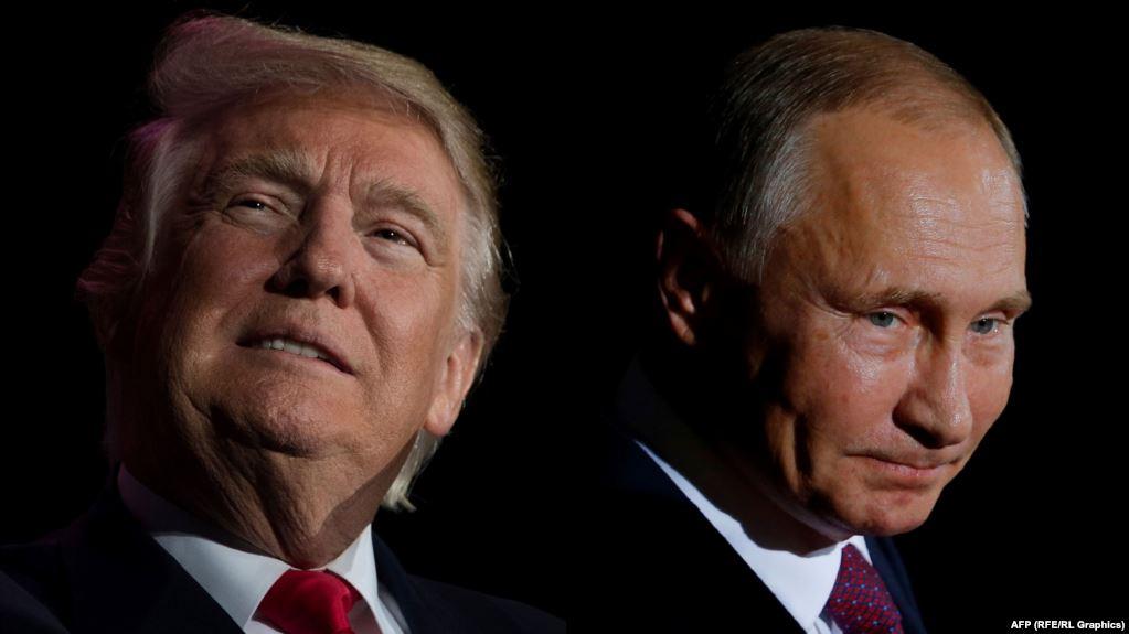 """Трамп уничтожит авиацию Путина в Сирии за несколько часов: Стрелков разгромил """"кривляющихся шутов"""" Москвы"""