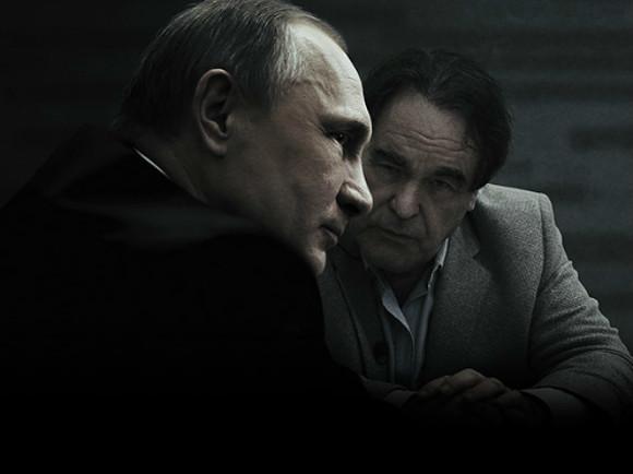 """Придет время и им придется скрывать свое происхождение: соцсети бурно отреагировали на """"засекреченных"""" внуков Путина"""