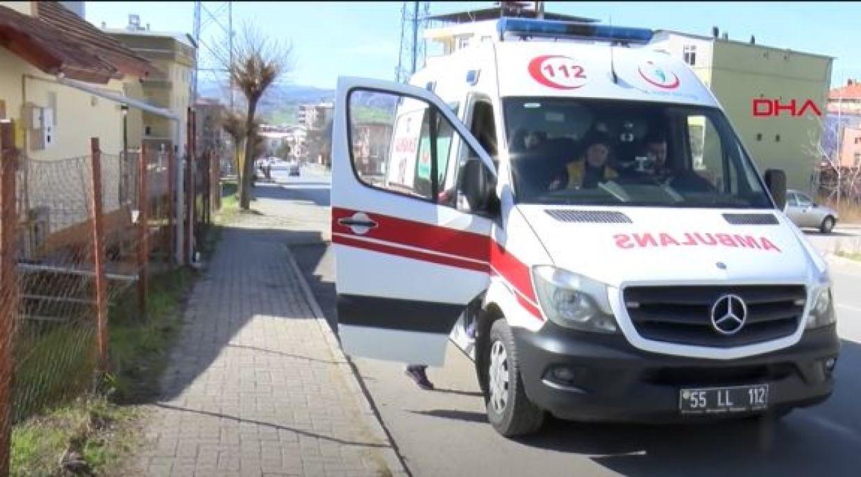 В Анталье автобус с туристами РФ попал в серьезное ДТП – много жертв, первые кадры