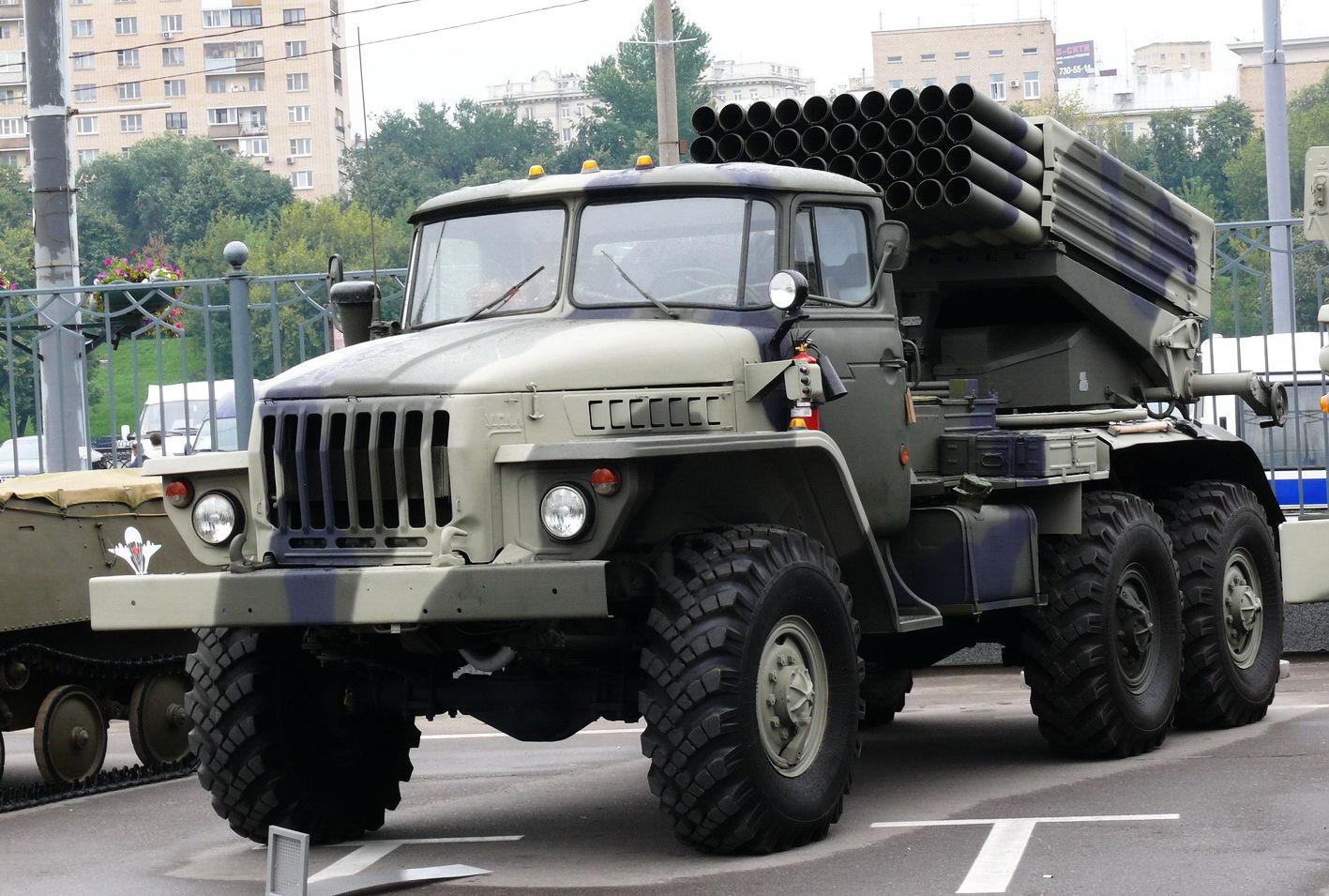 ОБСЕ: оккупанты на Донбассе размещают тяжелую боевую технику в жилых районах