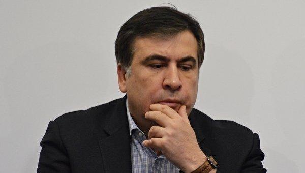саакашвили, дети, погибли, одесса, трагедия, цветы, фейсбук