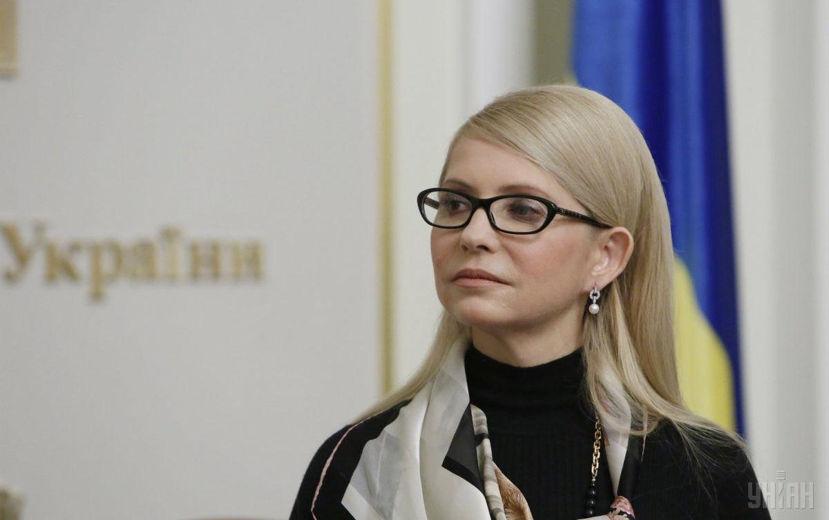 второй тур, выборы 2019, порошенко, выборы президента, тимошенко, победа, зеленский